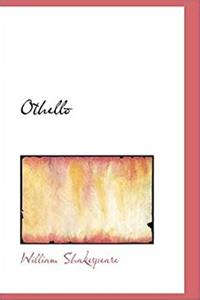 Othello epub