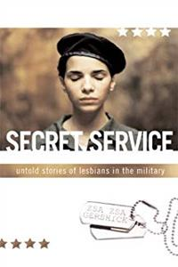 Secret Service: Untold Stories of Lesbians in the Military epub