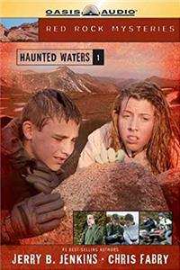 Haunted Waters (Red Rock Mysteries) epub