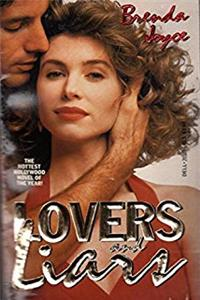 Lovers and Liars epub