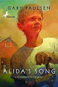 Alida's Song (Alida Series) epub