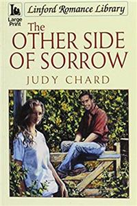 The Other Side Of Sorrow (LIN) (Linford Romance Library)