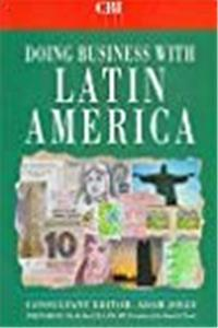Doing Business with Latin America epub