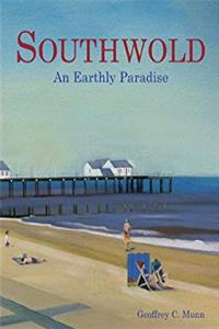 Southwold: An Earthly Paradise epub
