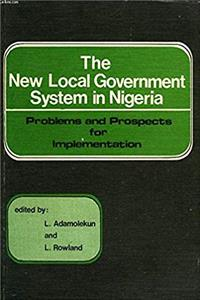 Computers and Human Communication: Problems and Prospects epub