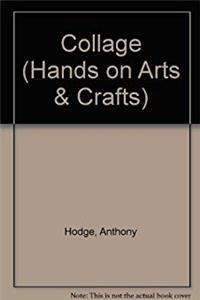 Collage (Hands on Arts & Crafts) epub