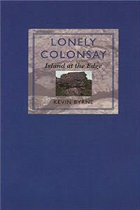 Lonely Colonsay, Island at the Edge epub