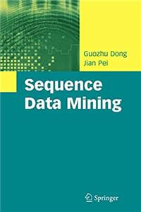 Sequence Data Mining (Advances in Database Systems) epub