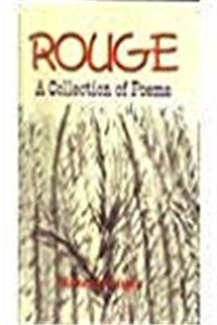 Rouge A Collection of Poem epub