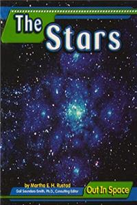 The Stars (Exploring Space) epub