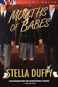Mouths of Babes epub