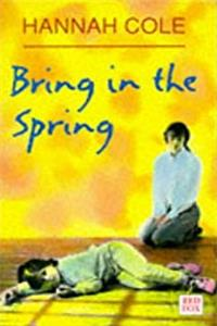 Bring in the Spring (Red Fox Young Adult Books) epub