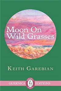 Moon On Wild Grasses (Essential Poets Series) epub