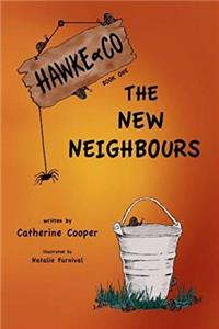 Hawke & Co.: New Neighbours Bk. 1 epub