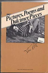 Pictures, Poems and Dulcimer Pieces epub