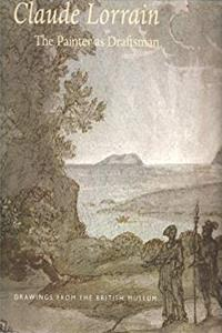 Claude Lorrain: The Painter as Draftsman by Rand, Richard (2007) Paperback epub