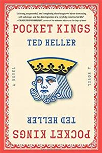 Pocket Kings epub