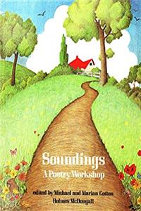 Soundings: A Poetry Workshop epub