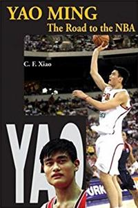 Yao Ming: The Road to the NBA epub