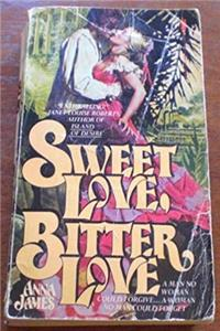 Sweet Love, Bitter Love epub