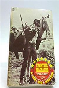 Frontier Massacre epub