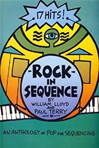 Rock in Sequence epub