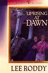 Uprising at Dawn (Between Two Flags Series #5) epub
