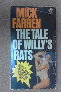 Tale of Willy's Rats epub