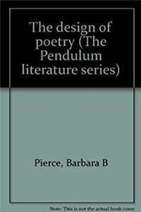 The design of poetry (The Pendulum literature series) epub