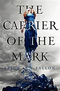 Carrier of the Mark epub