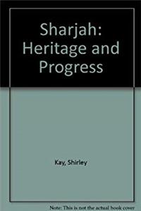 Sharjah: Heritage and Progress epub