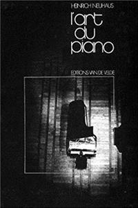 L'Art du piano epub