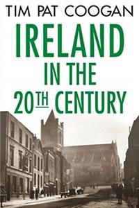 Ireland in the Twentieth Century epub