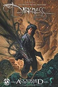 The Darkness Accursed Volume 1 (Darkness (Top Cow)) (v. 1) epub